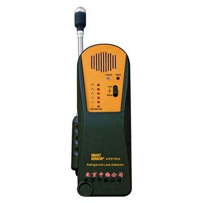 鹵素氣體檢測儀ZX7M-AR5750A