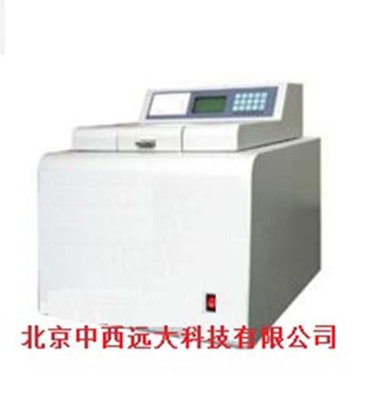 全自動量熱儀HF26-ZF-2008A
