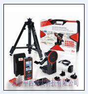 激光測距儀Leika DISTOS910GL08-S910
