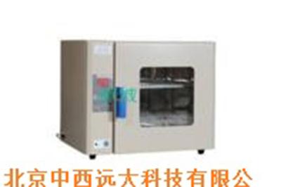 电热恒温培养箱 KF16-HPX-9082MBE
