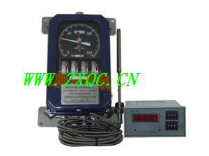 變壓器溫度控制器/主變油溫溫度控制器JT64-BWY-804ADTH