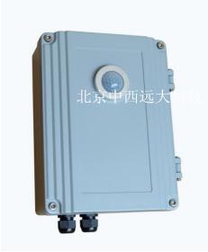 隧道光强度检测仪/洞内亮度仪KM1-HY-LXP21