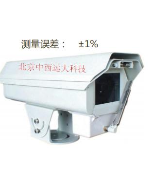 隧道光强度检测仪/洞外亮度仪KM1-HY-CDP22