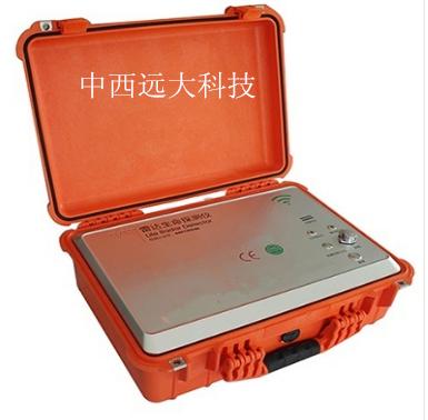 雷达生命探测仪KM1-YSR