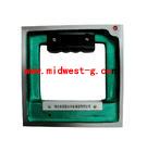 框式水平仪 0.1 200mm1M/KS200