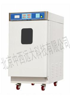 環氧乙烷滅菌櫃SQ-H80