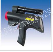 雙色紅外測溫儀IRT-2000B