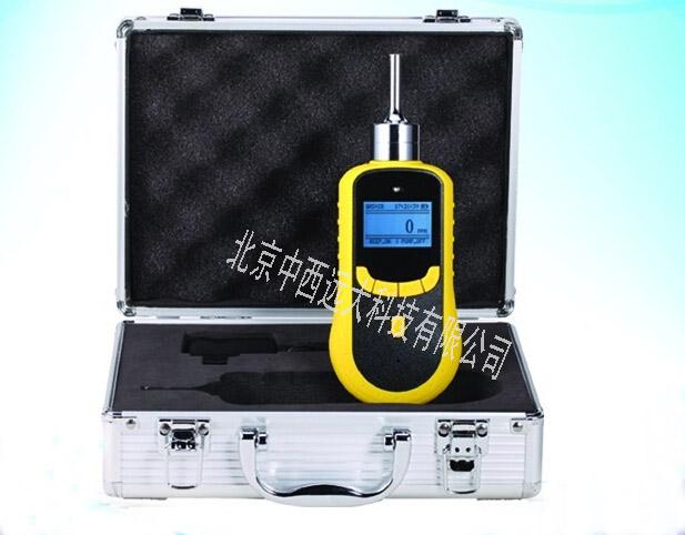 泵吸式臭氧檢測儀SKY2000-O3