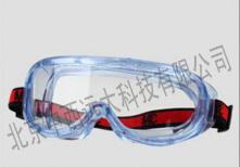 實驗室護目鏡(護目鏡+口罩+手套)M321384
