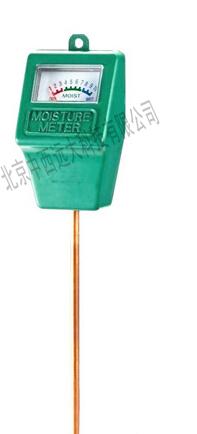 土壤湿度计M321219
