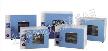 熱空氣消毒箱CX94-GRX-9203A