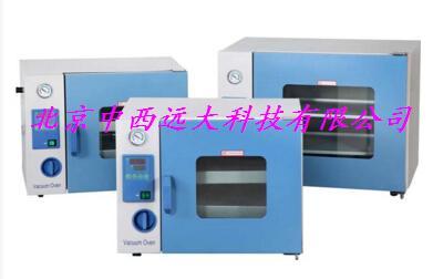 真空干燥箱SJ1-DZF6050