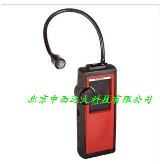 可燃气体检测仪(TIF8800A停产,现型号为TIF8800X)DH10-TIF8800X