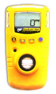 氧气检测仪JH27-GAXT-X