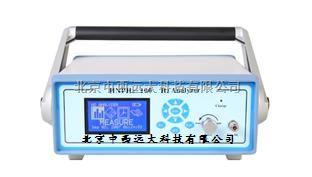 氢气分析仪 型号:ZX7M-HNPH2-100