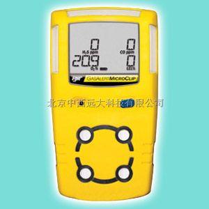 可燃气体检测仪 型号:TH08GAMC-1