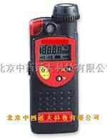 可燃气体检测仪 型号:BJ001/EX2000C