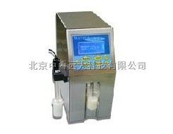 牛奶成分快速检测仪ZX7M-MLE60