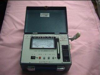 粮食水份测量仪 型号:LSKC-4D