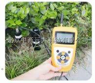 土壤水份速测仪SJN-TZS-1K