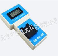 便携式水产养殖水质检测仪SH500-DZ-A