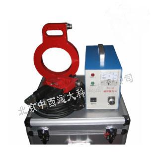 多功能磁粉探伤仪AS213-ASZ-III