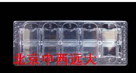 性尿沉渣计数板/尿沉渣定量分析板 QY955-M309894