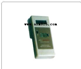 辐射热计/热辐射计HL32-MR-5