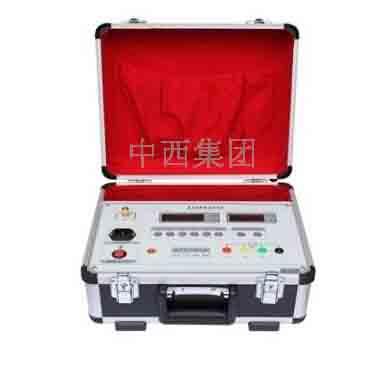 直流电阻测试仪NRXG-NRZY-3A