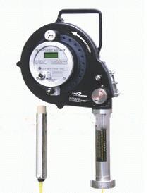 便携式油水界面仪/油水界面探测器(韩国 30米)MY08-T2000-TFC-02