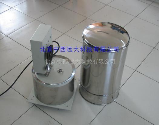 水面蒸发桶(蒸发器)wph1-E601B