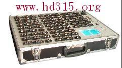 程控静态应变仪(中西器材)M396076