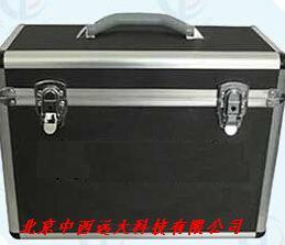 食品采样箱QR03-QD-FS-2100
