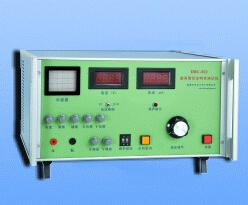晶闸管伏安特性测试仪RH82/DBC-021