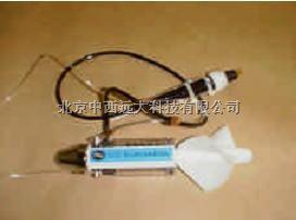 流速仪(电子式流速计) 标准转子GOI41-2031H