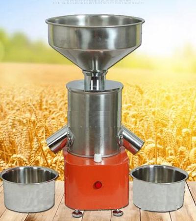 钟鼎式粮食检验仪 型号:TZ43-6800  库号:M310171