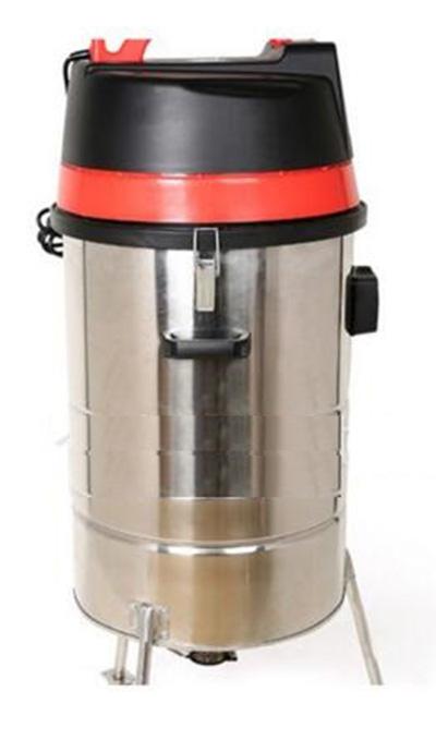 不锈钢粮仓电动取样机 型号:TZ43-300708  库号:M300708