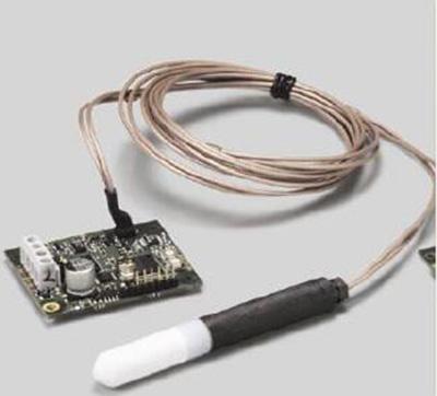 维萨拉温湿度模块 型号:M375963-HMM100