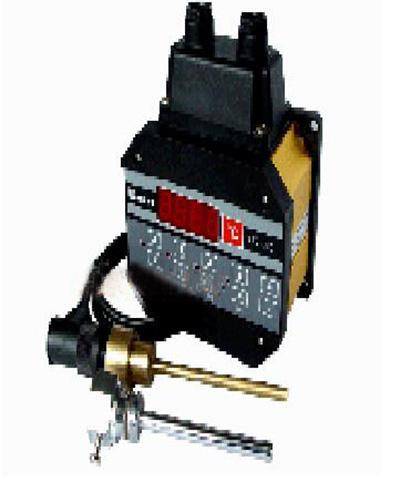 温度控制器 型号:HE33/FTC-200-1.5-001  库号:M362958