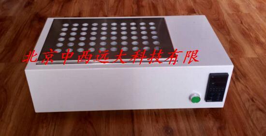 尿碘消化炉/自控电热消化器(一体式60孔)原型号AED-II 型号:BD56-AED-UI  库号:M176697