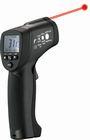二合一红外线测温仪 型号:BW10-DT-8855  库号:M173654