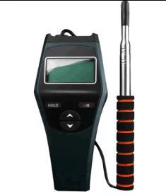 手持式数显风速仪 型号:BJ57-QDF-6  库号:M239176