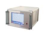 大电流型数字功率计 型号:KN03-9840  库号:M389492