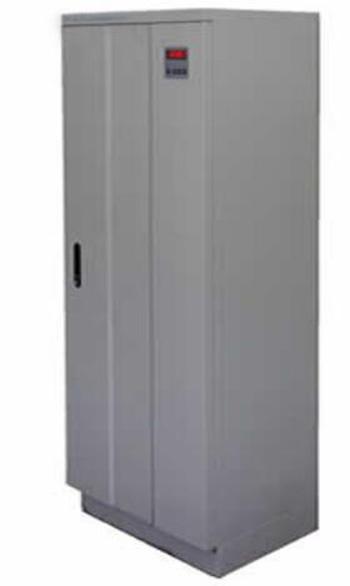消毒柜/文档消毒箱300L 型号:HFD/DAX-380G  库号:M372601