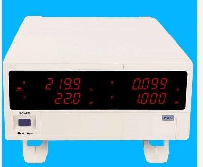 基础型数字功率计  型号:KN02-9800  库号:M389261