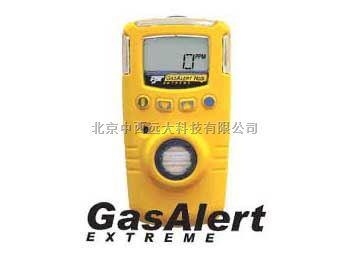 氧气检测仪(加拿大) 型号:TYS1-GAXT-X