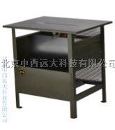 木工台锯 型号:BSQ6-3KW