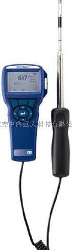 风速仪型号:TSI9535A/TSI-9535A