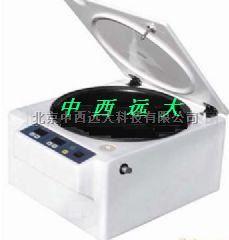 医用离心机(32孔) 型号:M291628