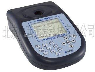 多参数水质分析仪PTBH 7500 /PTBW 7500